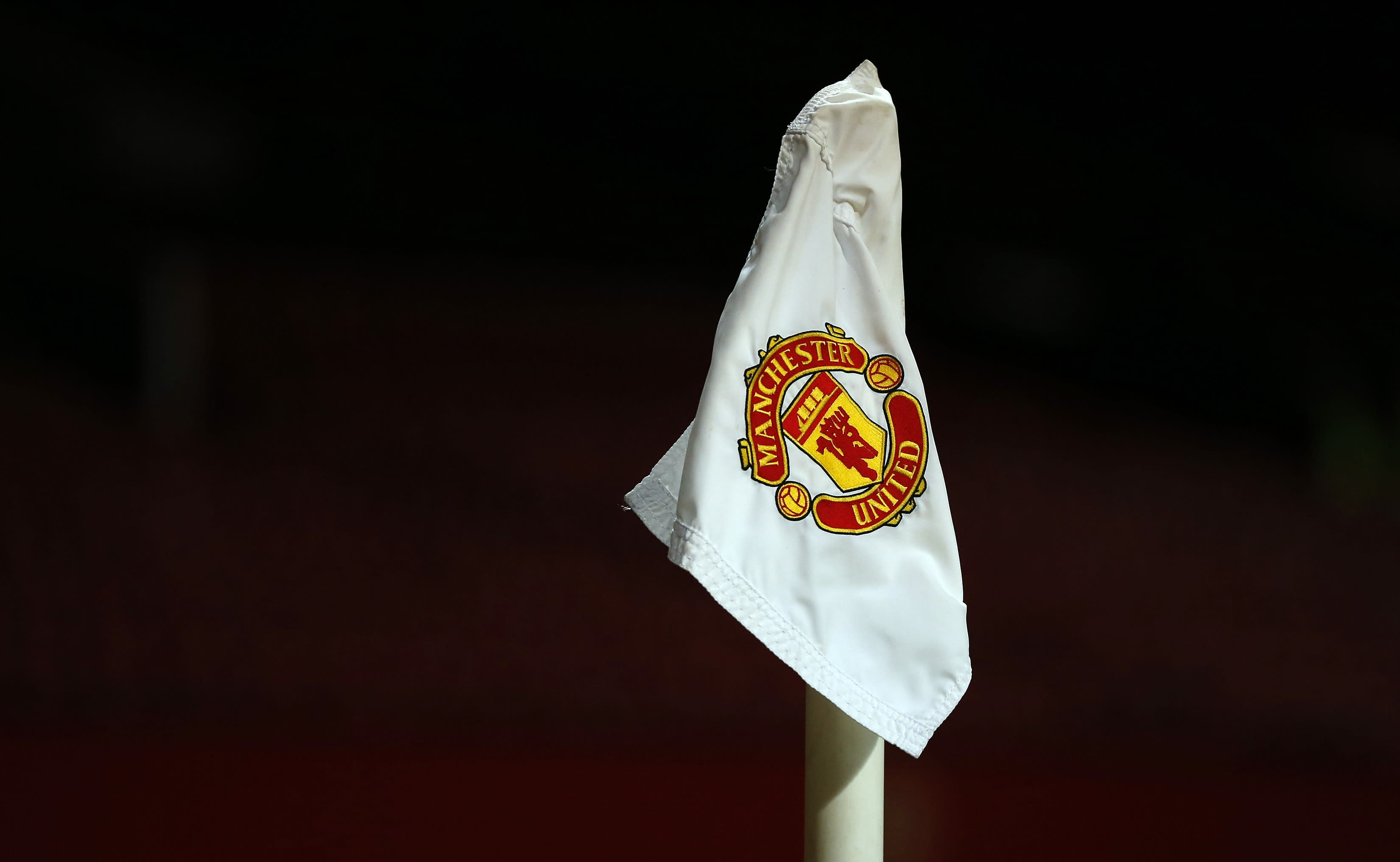 Premier League: 12-year-old Bosnian wonderkid offered Man United deal