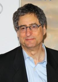 Tom Rothman To Launch New TriStar Productions Label For Sony