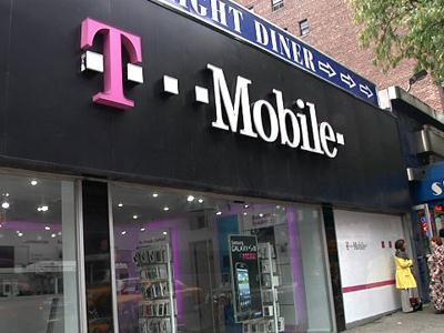 Analyst: T-Mobile, MetroPCS a compelling choice