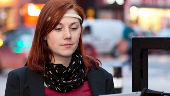 Why Brain Controlled Gadgets Will Blow Your Mind