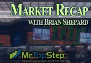 mts marketrecap 330 300x207 When NFP Disappoints, Just 'STFU' And 'STFR'