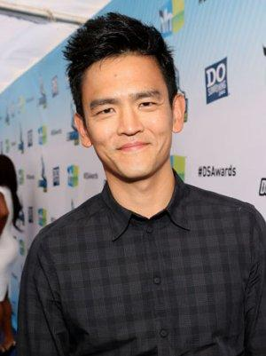 John Cho Snags Guest-Starring Role in Fox's 'Sleepy Hollow'