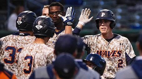 WCC Baseball | Pepperdine, LMU to Meet in Finals Rematch