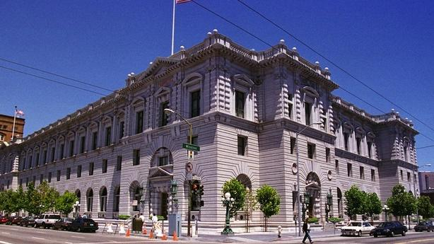 It's the Supreme Court or Bust for Proponents of Prop. 8