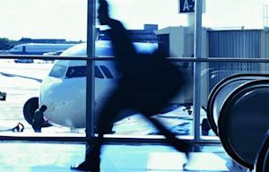 How Business Travel Can Be a Danger to Your Health