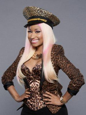'American Idol' Premiere: Nicki Minaj's Top 8 Moments