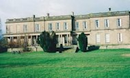 Windlestone Hall: Stately Home A Bargain Buy