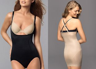 Health Risks of Shapewear and How to Wear it Safely