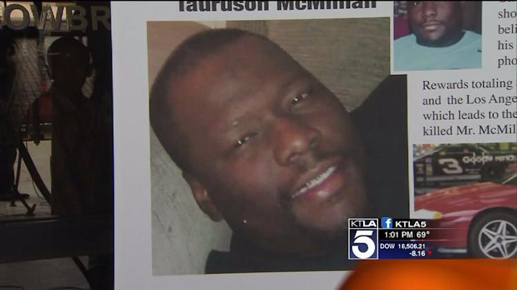 $20,000 Reward Offered in Unsolved Compton Shooting