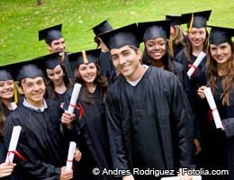 Highest-paying college majors