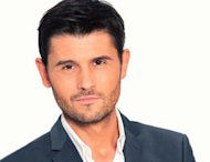 L'accident de voiture de Christophe Beaugrand