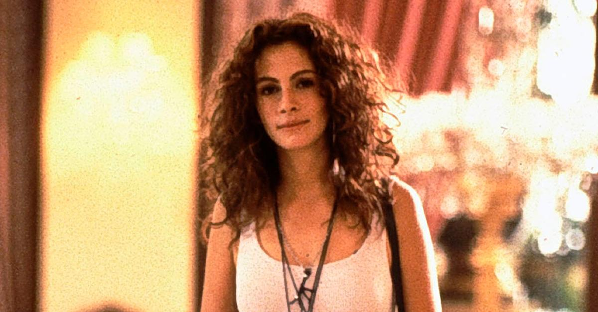Pretty Woman 25th anniversary: Where are they now?