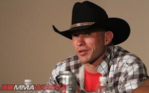 Donald Cerrone and Adriano Martins Verbally Agree to Fight at UFC on Fox 10