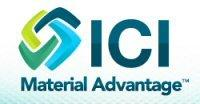 Innovative Composites International Inc. Announces Filing of Quarterly Financial Statements