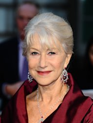 Dame Helen Mirren has a Bafta nod for her Hitchcock role