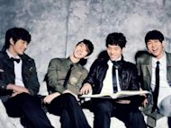 2AM appointed ambassadors for DMZ