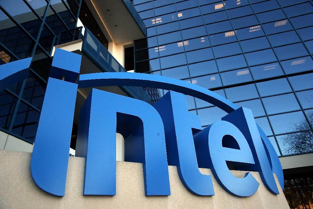 Intel putting $50 mn into quantum computing research