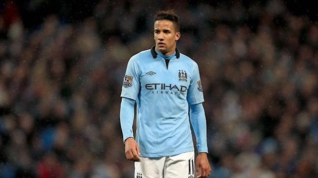 Scott Sinclair is expected to make his West Brom debut after joining on loan from Manchester City