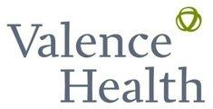 New Mexico Health Connections Selects Valence Health to Provide Operational Support and Population Health Technology for New State CO-OP Health Insurance Plan