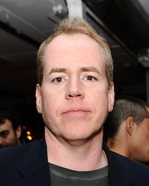 Bret Easton Ellis to Kathryn Bigelow: I'm Sorry for the Sexist Tweets