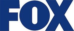 Fox Gets Failing Grade In Network Diversity Reports — Sort Of