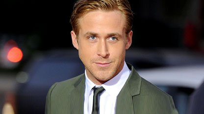 Ryan Gosling: The Next Su …
