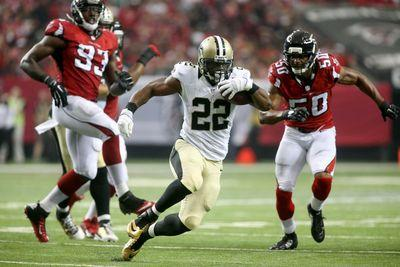 Falcons vs. Saints 2014 picks and predictions: New Orleans picked to stay atop NFC South