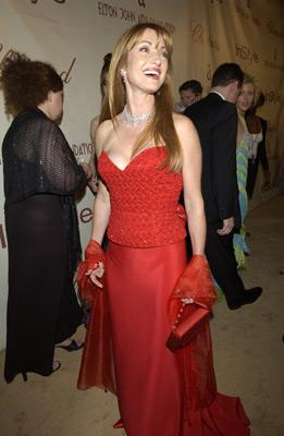 Jane Seymour Vanity Fair Party Hollywood, CA 3/24/2002
