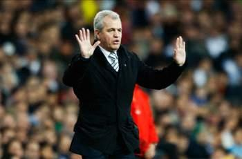 Javier Aguirre: Bruce Arena apologized to me after beating us in the 2002 World Cup