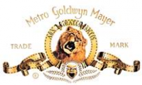 MGM Will Have To Disclose Additional Info Following 2012 Film Successes