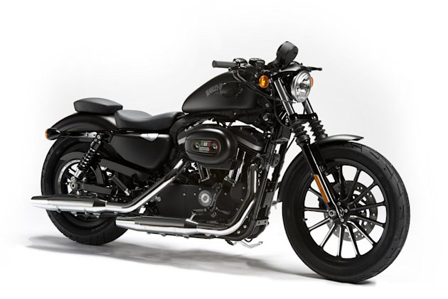 sportster-iron-883-special-edition