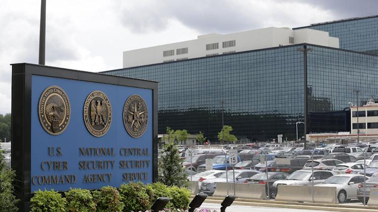 NSA surveillance: A new door to court challenges?