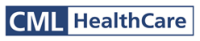 CML HealthCare Inc. Announces Release Date for Year-End 2012 Financial Results