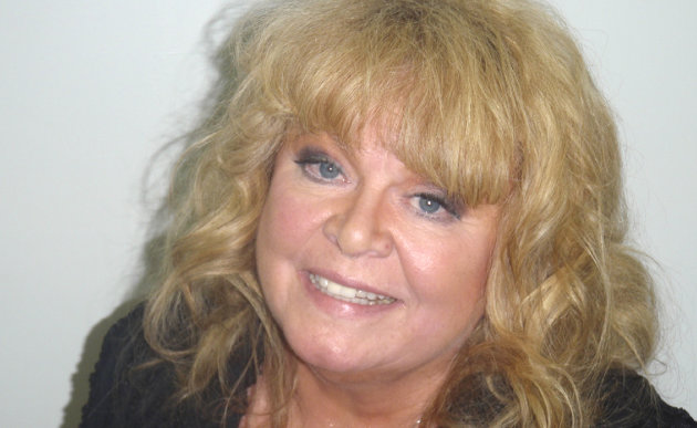 "This booking photo released by the Ogunquit, Maine, Police Department shows actress Sally Struthers, arrested early Wednesday, Sept. 12, 2012 for drunken driving after being pulled over on U.S. Route 1 in the southern Maine resort town. The 65-year-old actress has been performing at the Ogunquit Playhouse in the musical ""9 to 5."" (AP Photo/Ogunquit Police Department)"