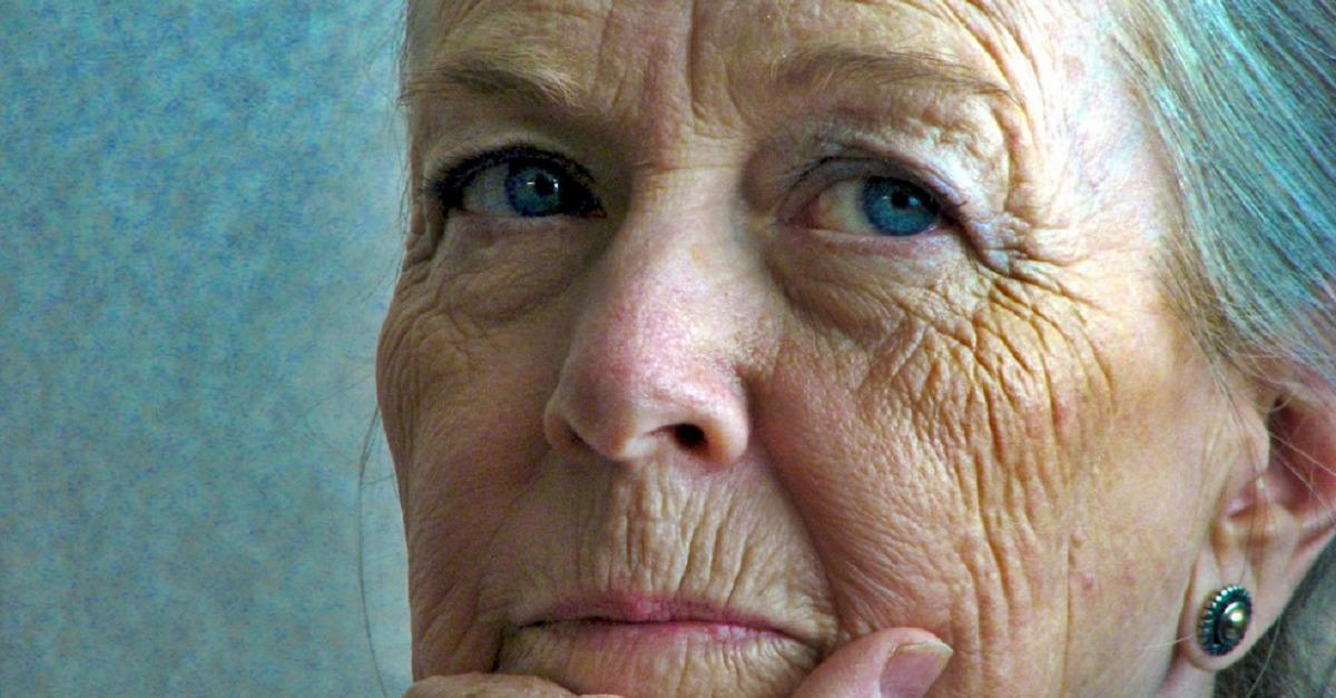 Doctor's Advice: Remove Appearence of Wrinkles !
