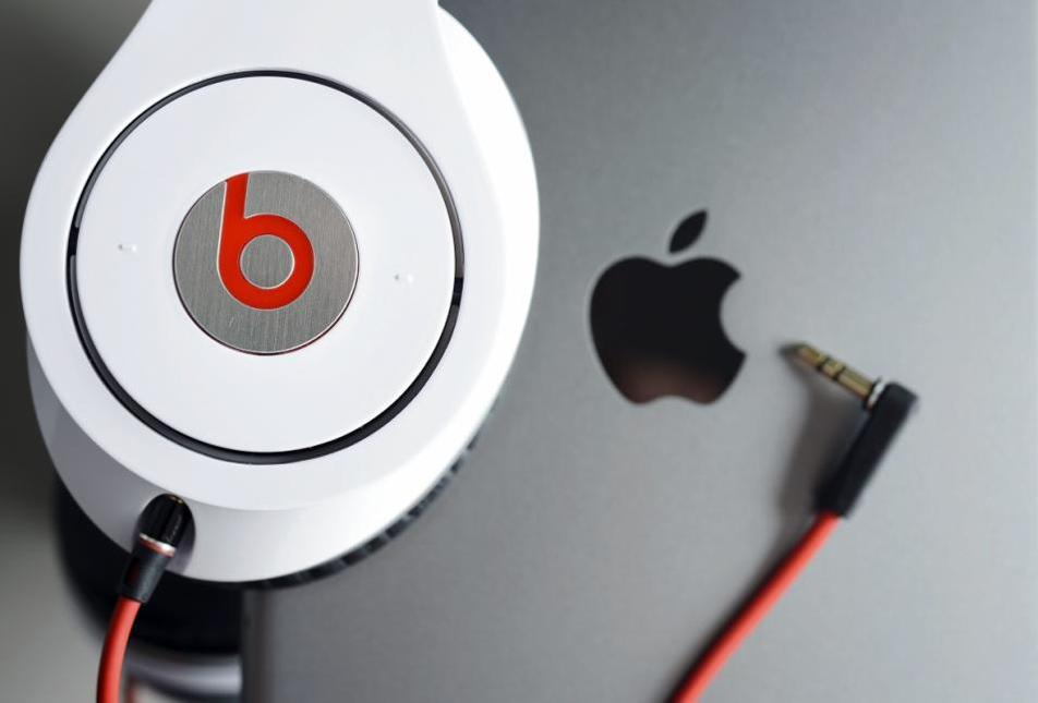 How Apple and Beats Music could succeed where Tidal has so far failed