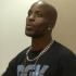 DMX Turns Rudolph The Red-Nosed Reindeer In Catchy Rap