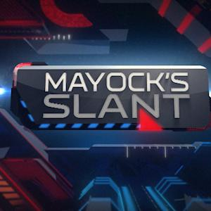 Mayock's Slant: Baltimore Ravens defense silences the Jacksonville Jaguars