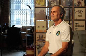 Cosmos legend Shep Messing says it's 'foolish' to leave team out of MLS