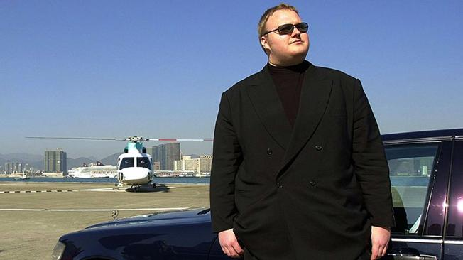 Kim Dotcom vows that new Megaupload will have ironclad legal protection