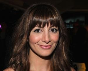 Pilot News: Nasim Pedrad Joins NBC's Lorne Michaels Comedy – Will She Leave SNL?