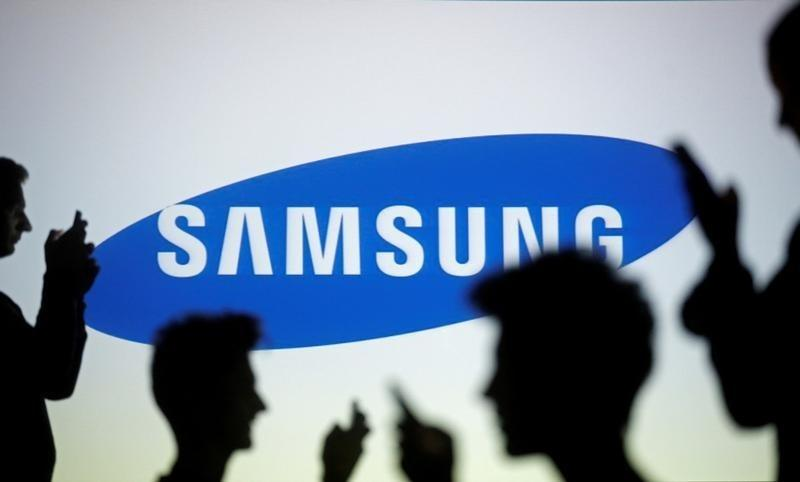 Samsung placing product images in Youku videos, targeting Chinese viewers