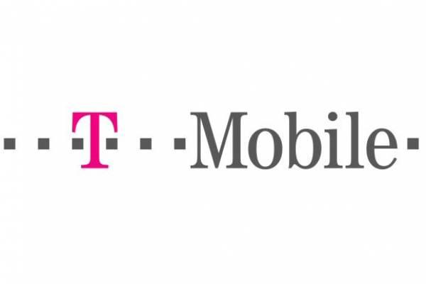 T-Mobile Starts Verizon Flame War with Free Trials
