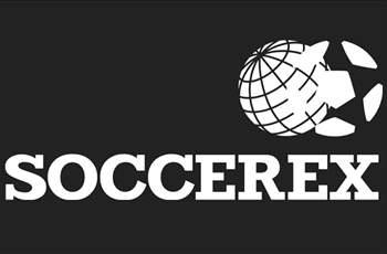 India to be a key feature at the Soccerex Asian Forum and the Global Convention
