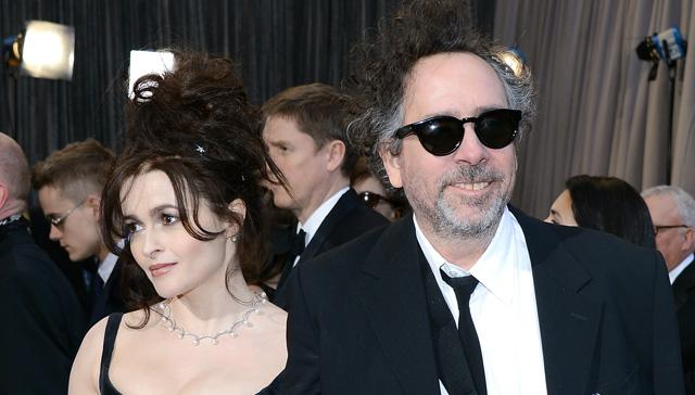 'Conscious Uncoupling' and 7 Other Big Splits of 2014