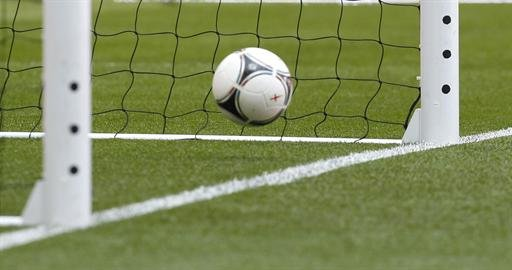 Germany - Germans back calls for goal line technology