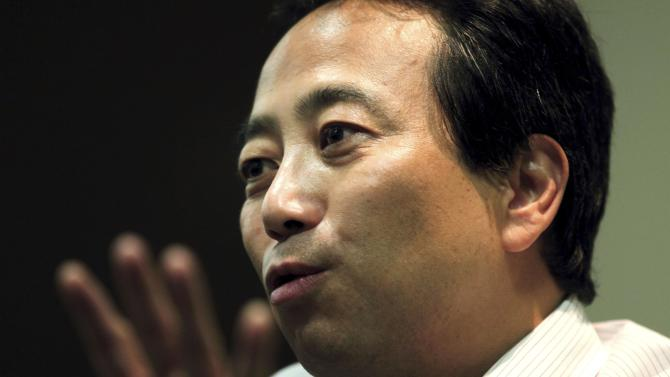 Whistleblower wins in Supreme Court in Japan first
