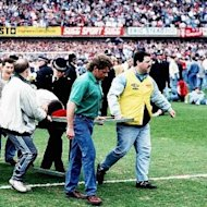 Retribution beckons for Hillsborough liars