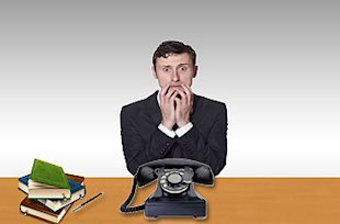 The Fear In Cold Calling image The Fear In Cold Calling1