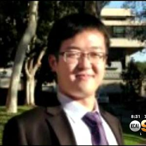 2 Adults, 2 Minors Charged In Death Of USC Grad Student